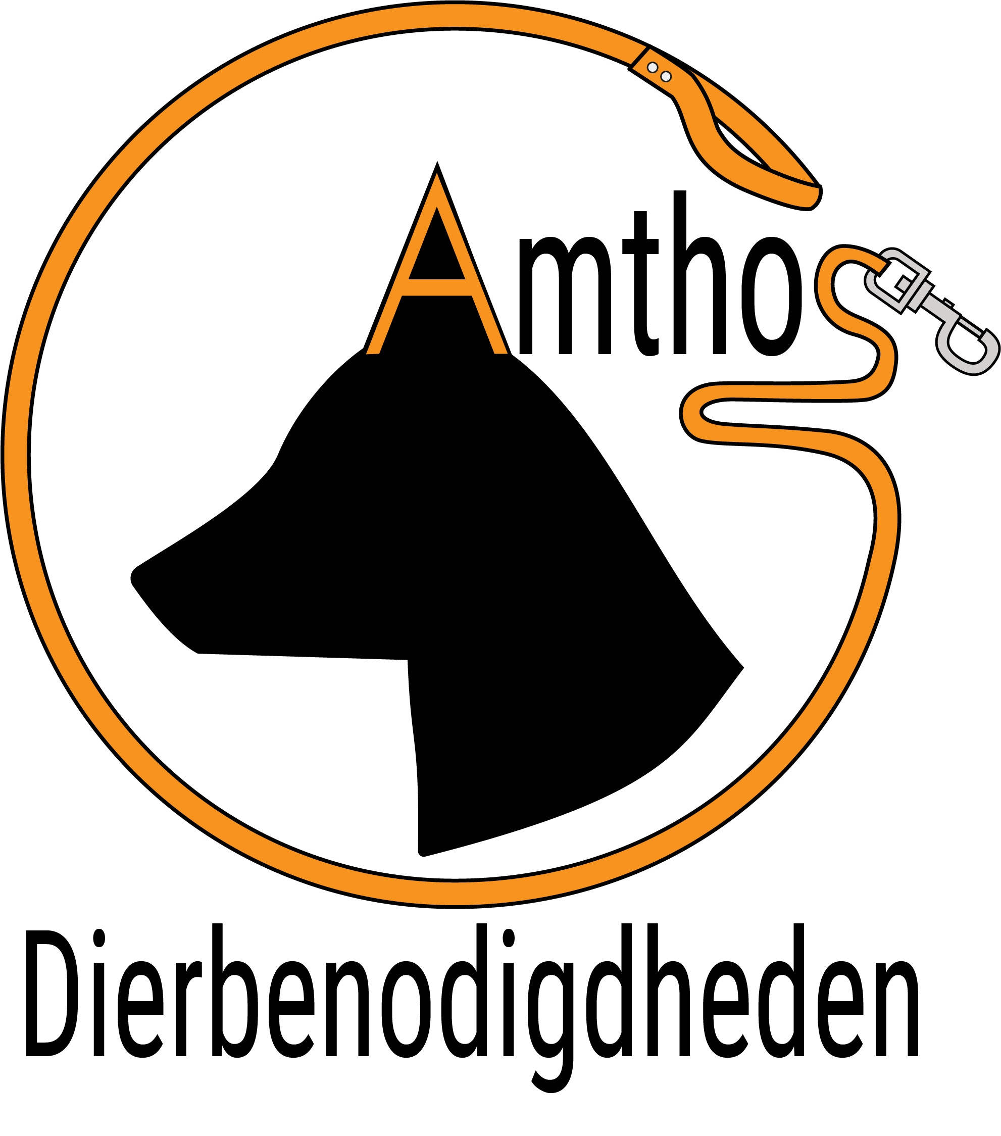 Amthos