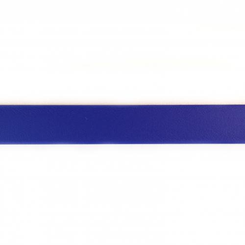 KobaltblauwB