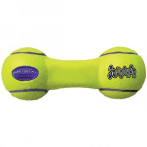 Kong Squeez Bone Large