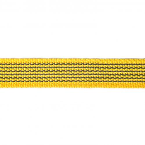 anti-sliplijn-geel