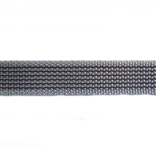 anti-sliplijn-grijs