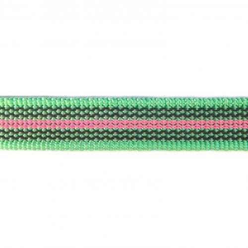 anti-sliplijn-groen-roze