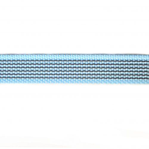 anti-sliplijn-licht-blauw