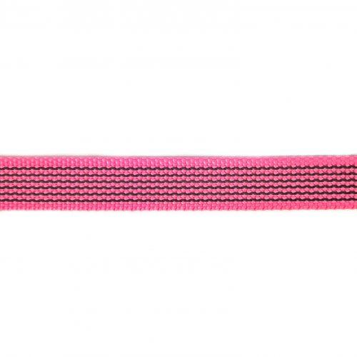 anti-sliplijn-licht-roze