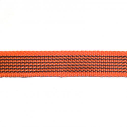 anti-sliplijn-oranje