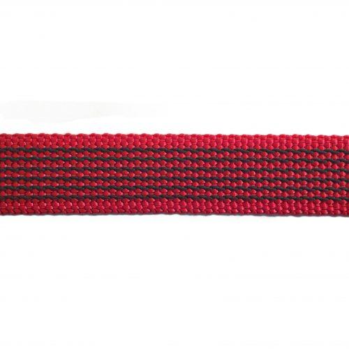 anti-sliplijn-rood