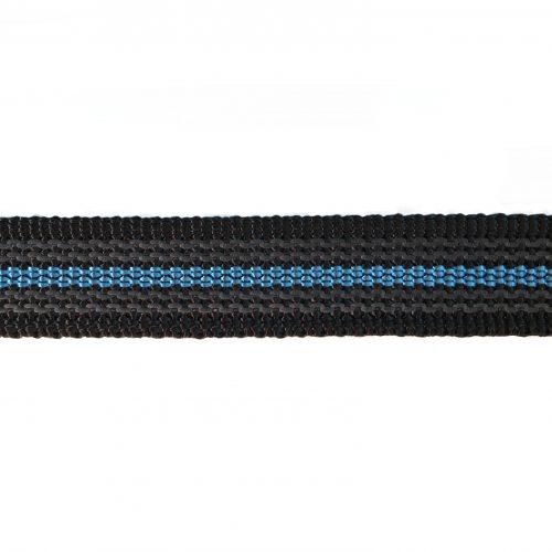 anti-sliplijn-zwart-blauw