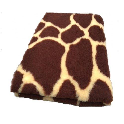 vetbed_giraffeprint