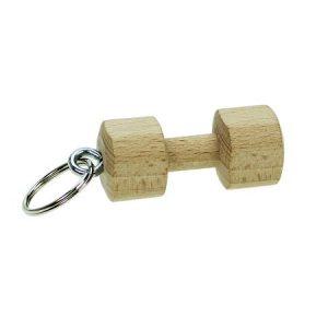 sleutelhanger_apporteerblok