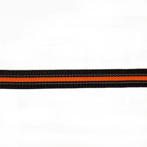 antislip_zwart_fluor_oranje
