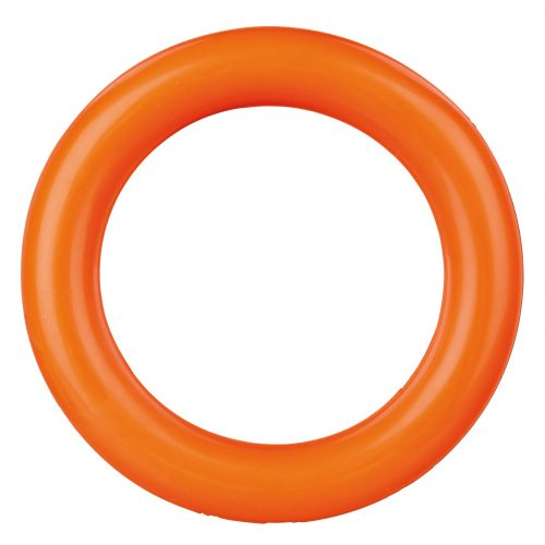 rubber_ring_trixie_15cm