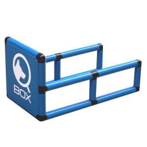 sporthund_qbox1