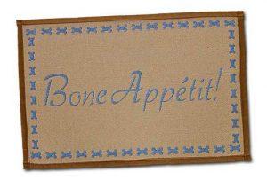 Bone-Appetit-Fashion-Mat