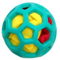 Charley-Molly-Hexagonal-Ball-with-Streamers