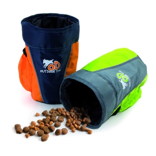 AFP-Outdoor-Dog-treat-bag
