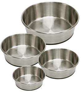 Stainless-Steel-Bowl