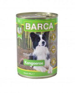 barca_blik_kangoeroe