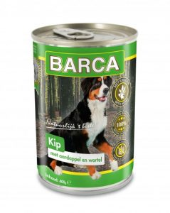 barca_blik_kip_aardappel_wortel