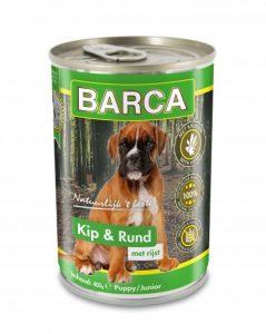 barca_blik_kip_rund_puppy
