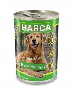 barca_blik_rund_pens