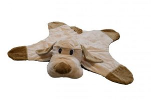 stagger_kleed_hond_135