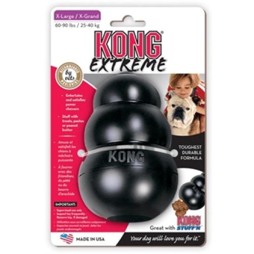 kong_extreme_xl