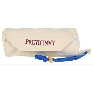 preydummy_8cm_20cm