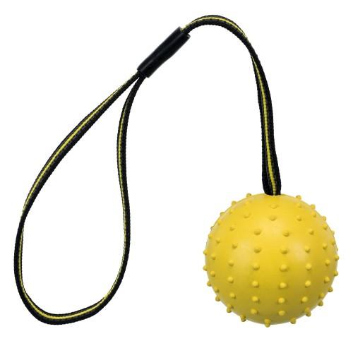 sportingbal_aan_lint_rubber_6cm