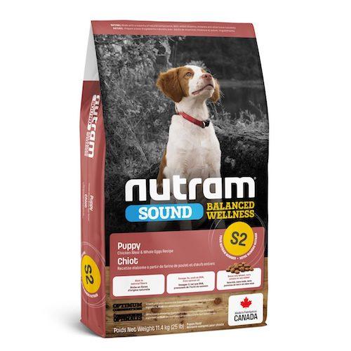 s2_nutram_puppy_11,4kg_nieuw
