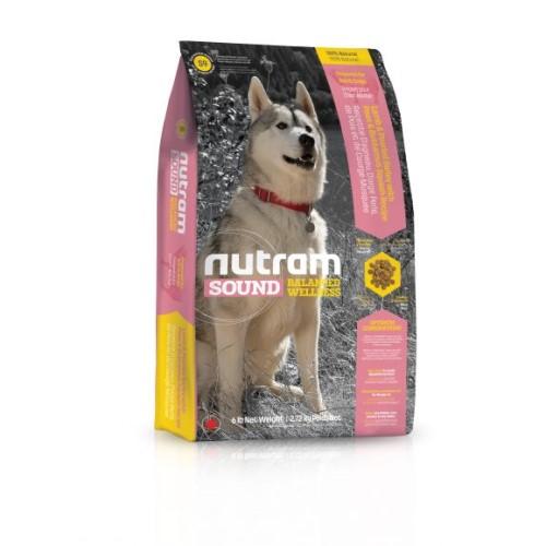 nutram_adult_lamb_dog_s9