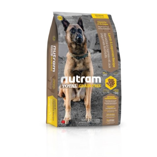 nutram_gf_lamb_legumes_dog_t26