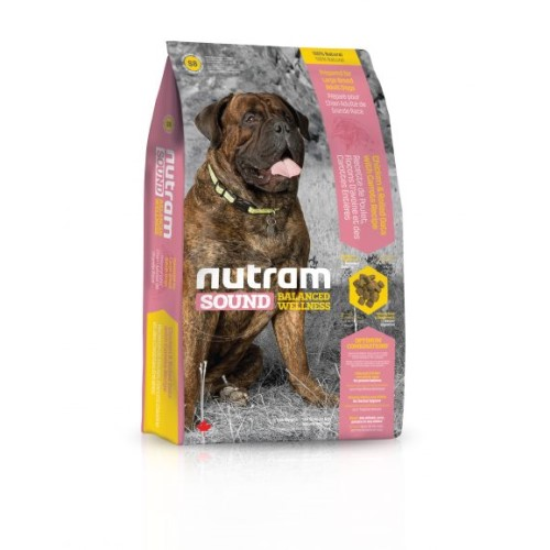 nutram_large_adult_dog_s8