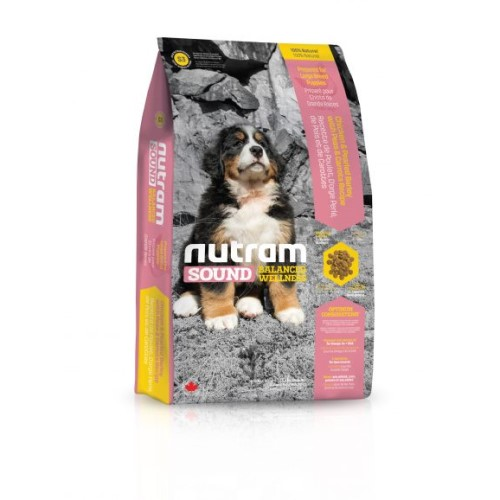 nutram_large_puppy_s3