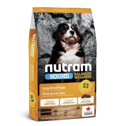 nutram_large_puppy_s3_nieuw