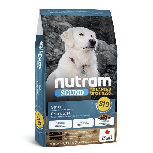 nutram_senior_dog_s10_nieuw