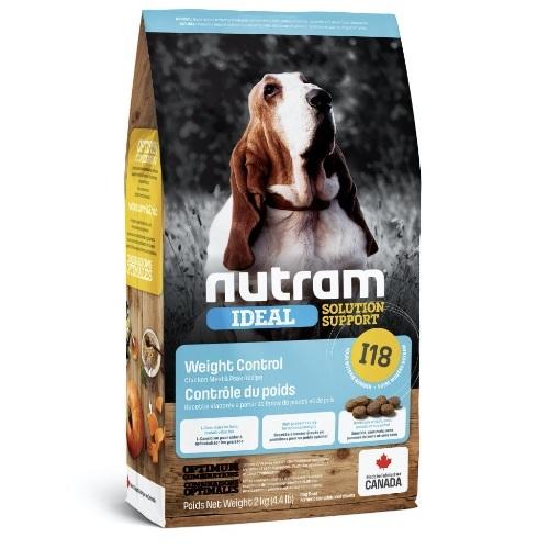 nutram_weight_dog_i18_nieuw