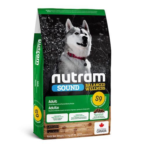 s9_nutram_adult_lam_nieuw_11,4kg