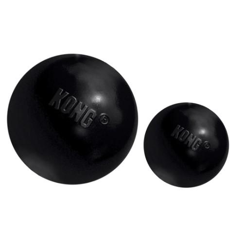 Kong-Ball-Extreme