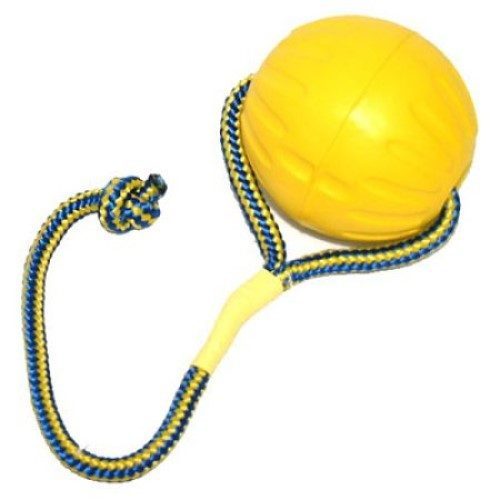 starmark_swing_fling_ball_l