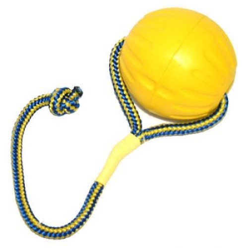 starmark_swing_fling_ball_l