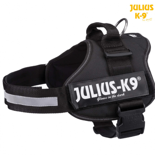 powertuig_julius_k9_zwart_1l