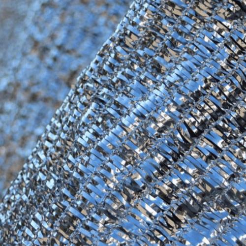 aluminium_net_closeup