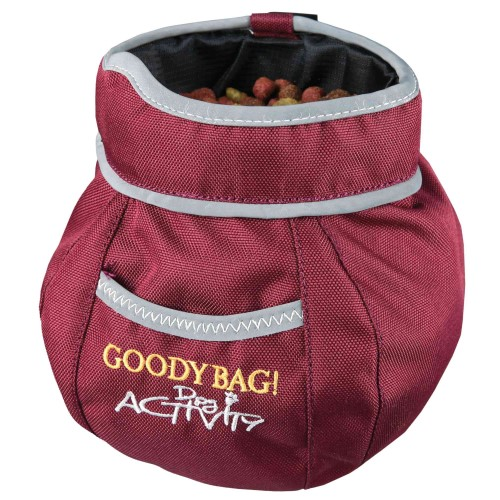 dog_activity_goody_bag