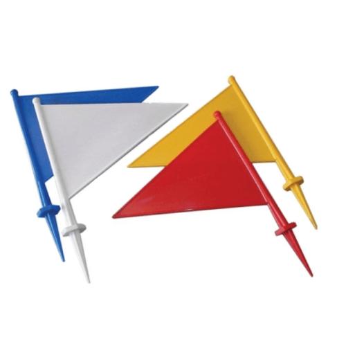 markeringsvlag_geel