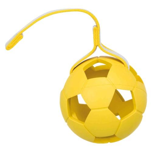 sporting_bal_band_geel