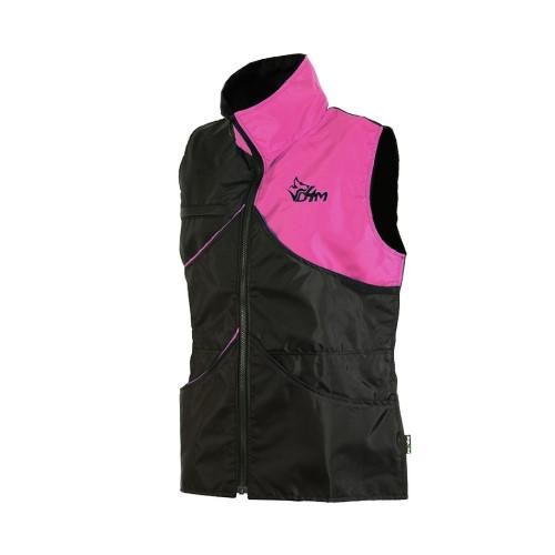 vest_look_roze