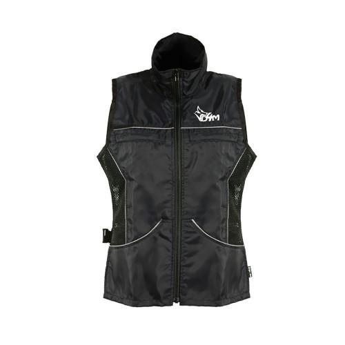 vest_safety