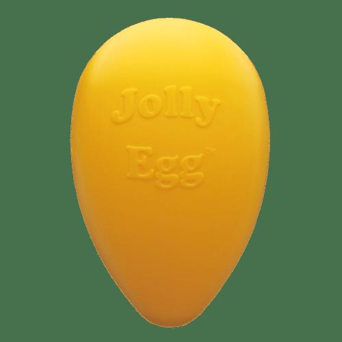 jolly_egg_20cm