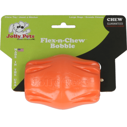 jolly_flex_n_chew_bobble_l
