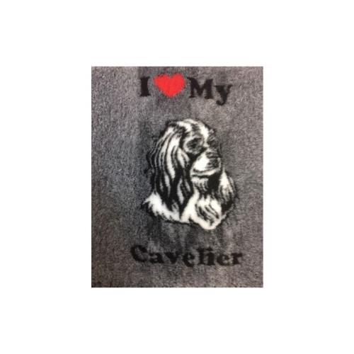 vetbed_i_love_cavalier